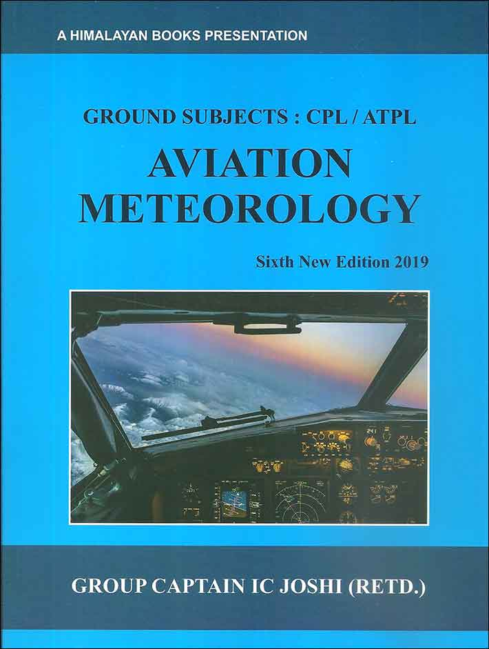 Books :: Aviation :: Pilot Training :: Ground Subjects CPL