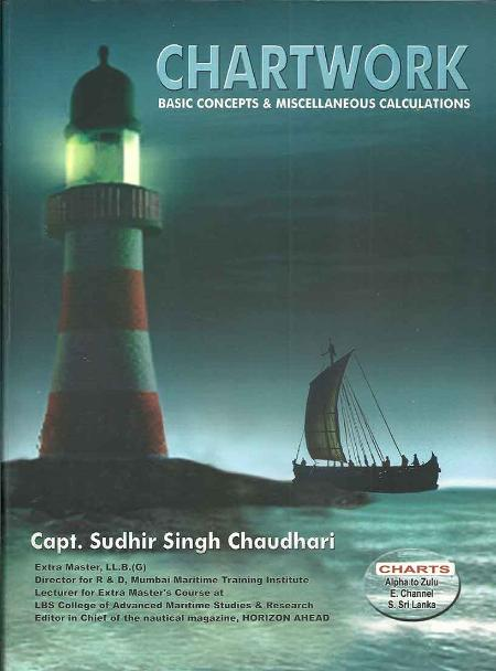 Chartwork Basic Concepts & Miscellaneous Calculations