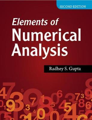 The Elements Of Real Analysis, Second Edition Download