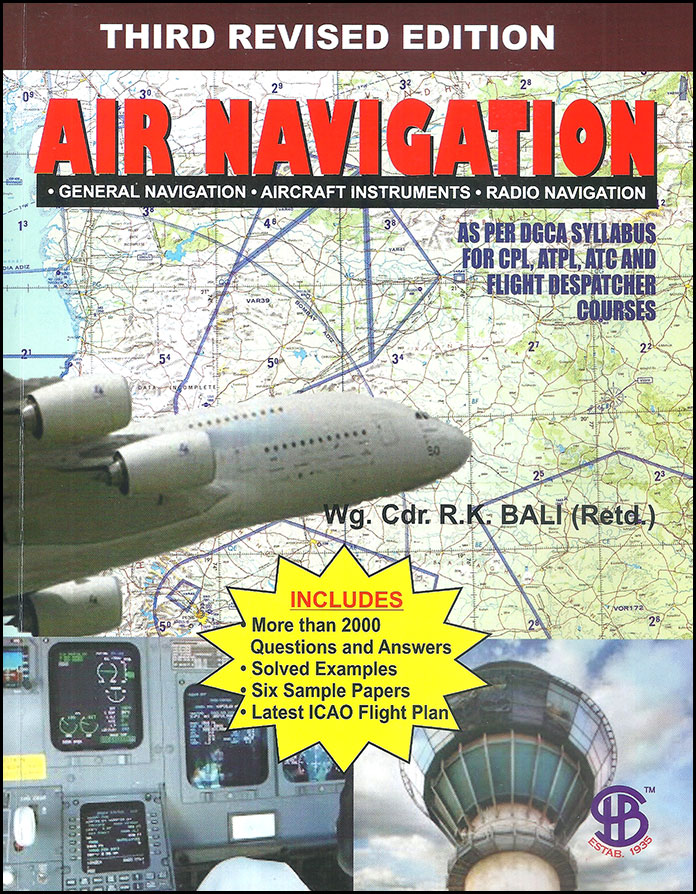 jeppesen airframe book free download